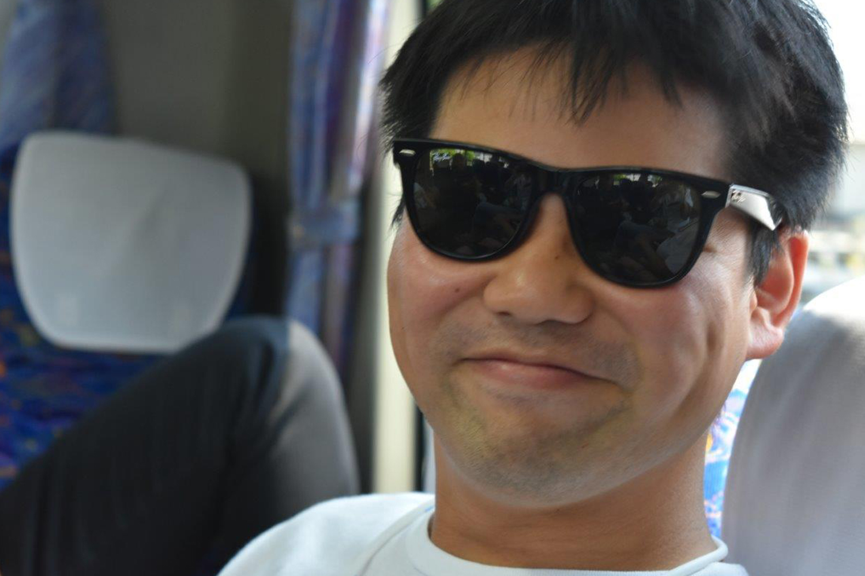 社員旅行 神戸 2017年06月23日